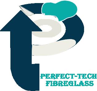 perfect fibre